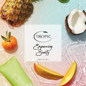 tropic-empowering-beauty